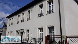 Dom Bydgoszcz - Bielawy 14-pokojowe