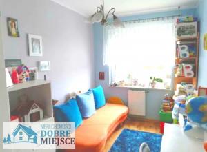 Mieszkanie Bydgoszcz - Glinki 4-pokojowe