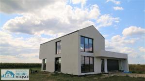 Dom Toruń 4-pokojowe