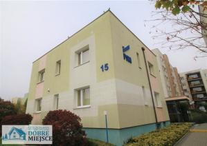 Budynek komercyjny Bydgoszcz - Bartodzieje