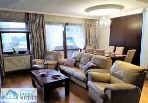 Mieszkanie Bydgoszcz - Fordon 3-pokojowe