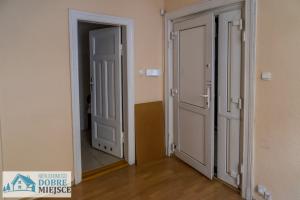 Dom Bydgoszcz - Centrum 10-pokojowe
