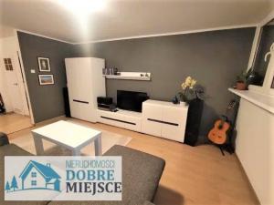 Mieszkanie Bydgoszcz - Błonie 1-pokojowe
