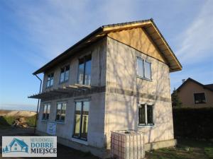 Dom Szubin (gw) - Rynarzewo 6-pokojowe