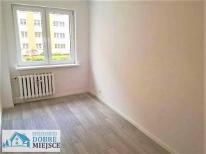 Mieszkanie Bydgoszcz - Wyżyny 3-pokojowe