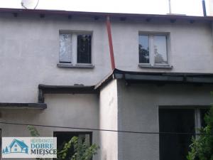 Dom Bydgoszcz - Górzyskowo 6-pokojowe