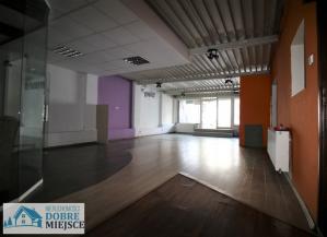 Lokal/Budynek komercyjny Bydgoszcz - Skrzetusko 5-pokojowe
