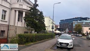 Lokal/Budynek komercyjny Bydgoszcz - Śródmieście 4-pokojowe