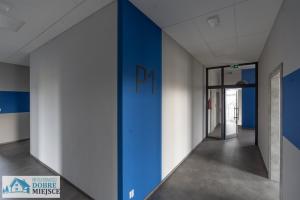 Lokal/Budynek komercyjny Bydgoszcz - Osowa Góra 1-pokojowe