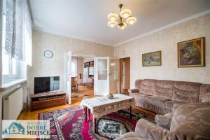 Mieszkanie Bydgoszcz - Bielawy 3-pokojowe