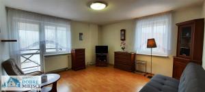 Mieszkanie Bydgoszcz - Wilczak 1-pokojowe