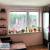Mieszkanie Bydgoszcz - Glinki 3-pokojowe