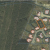 Działka Osielsko - Niemcz