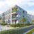 Mieszkanie Bydgoszcz 2-pokojowe