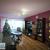 Mieszkanie Koronowo (gw) - Nowy Dwór 3-pokojowe