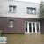 Dom Bydgoszcz - Flisy 6-pokojowe