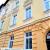 Mieszkanie Bydgoszcz - Śródmieście 1-pokojowe