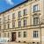 Mieszkanie Bydgoszcz - Śródmieście 6-pokojowe