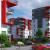 Mieszkanie Bydgoszcz - Fordon 4-pokojowe