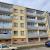 Mieszkanie Bydgoszcz - Górzyskowo 3-pokojowe