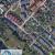 Mieszkanie Bydgoszcz - Osowa Góra 1-pokojowe